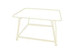 Table Kodjoe-01.jpg