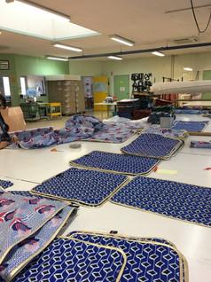 fabrication textile.JPG