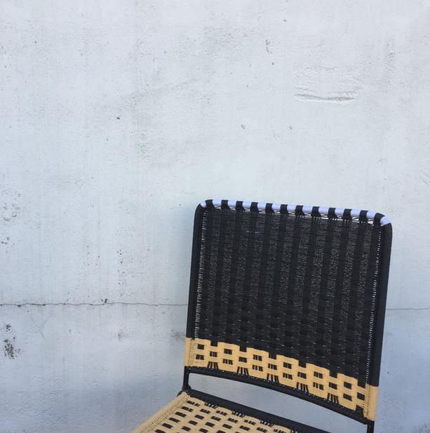Noir / Blanc / Crème