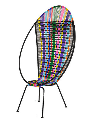 fauteuil_oeuf_kenté_K20.jpg