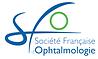 sfo logo.png