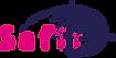 Logo-SAFIR-Rose-Bleu.png