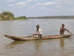 Madagascar 2006