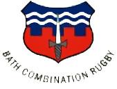 Bath Combination Finals
