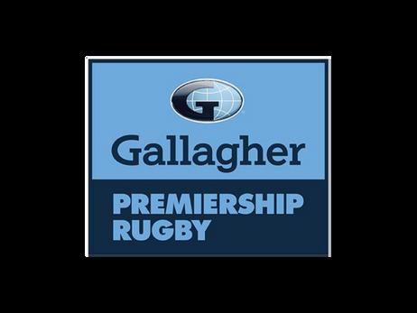 Gallagher Premiership