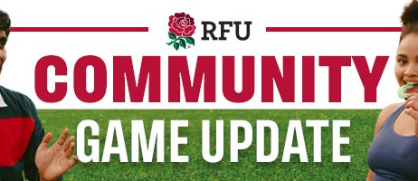 Return to Rugby Update