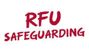 RFU Safegurding