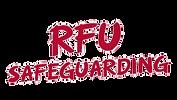 RFU Safeguarding