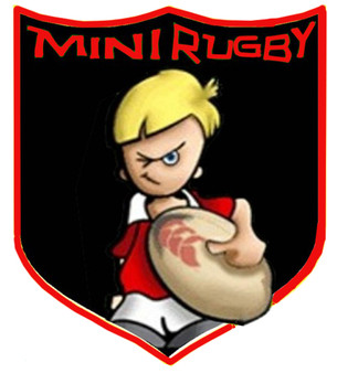 Midsomer Norton RFC' s Mini's Festival