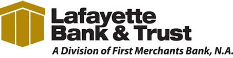 Lafayette Bank and Trust_2016.jpg