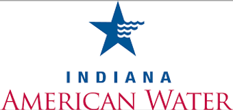 Indiana American Water Company Inc_2016.png