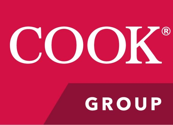 Cook-Group-logo-578x420_snippet