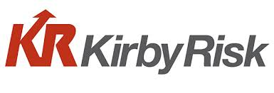 Kirby Risk Corporation_2016