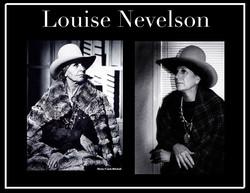 Louise Nevelson.jpg