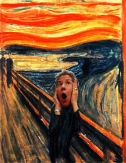 Scream Shot .png