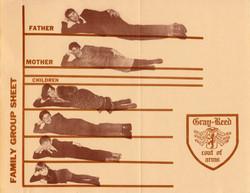 Family Group Sheet.jpg