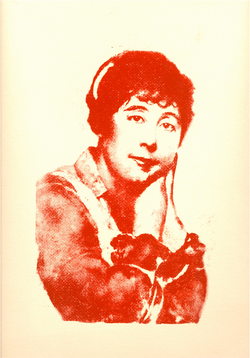 Aunt Roberta Flake.png