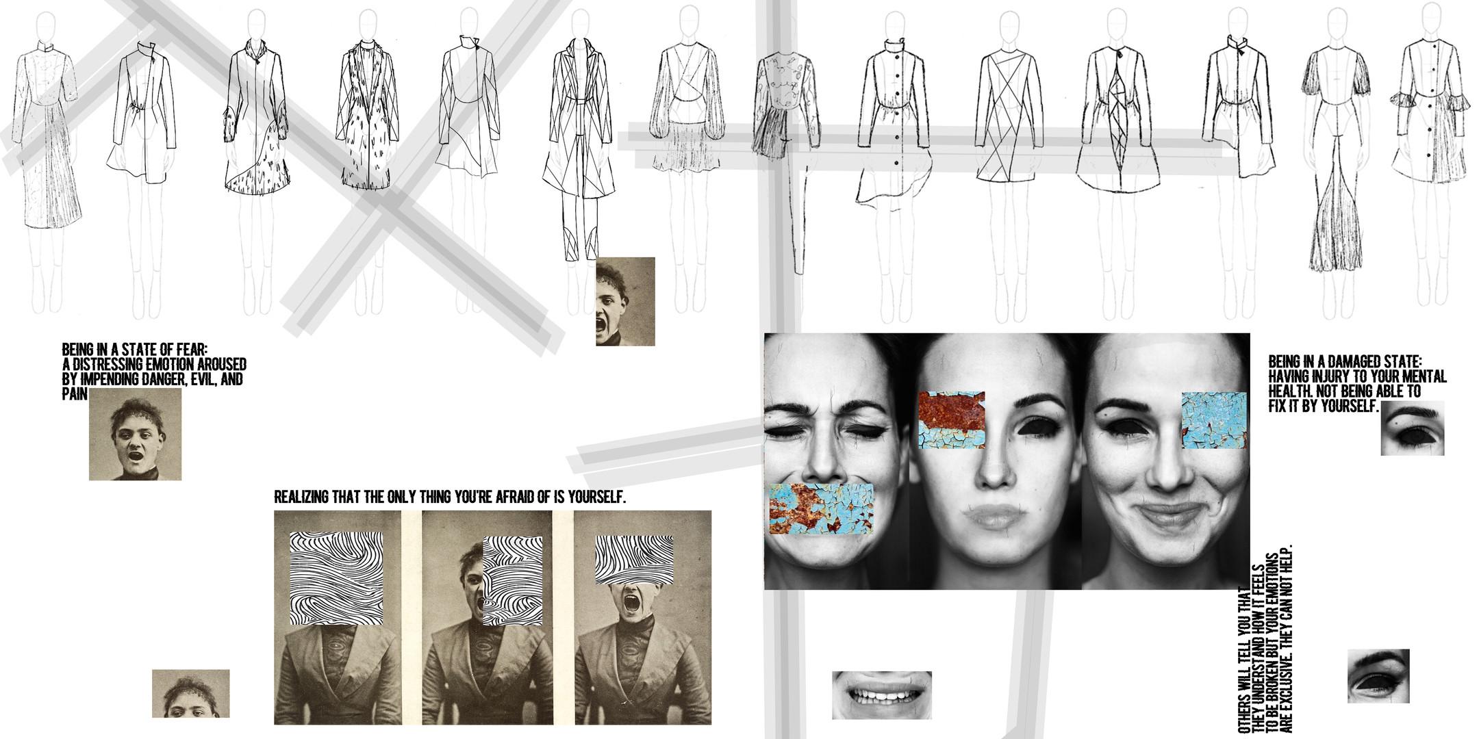 AAS PORTOFLIO PART 2 BY Hawwaa Ibrahim