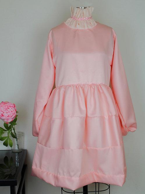 """""""Tea Party"""" Dress"""