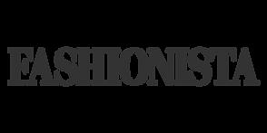 logo_B_C_2_a4a993ba-59ba-42a1-aa50-eec96