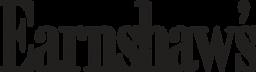 earnshaws-logo-may20.png