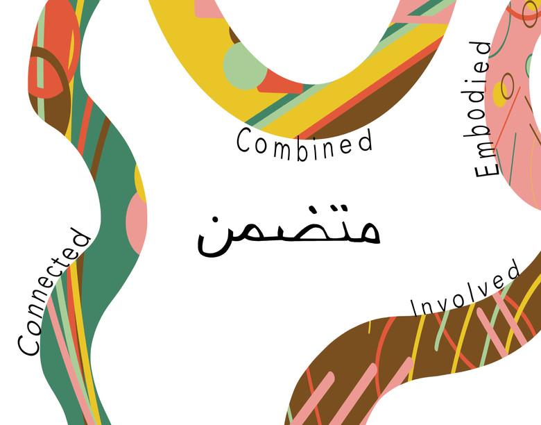 BFA PORTFOLIO PART 2 BY Hawwaa Ibrahim