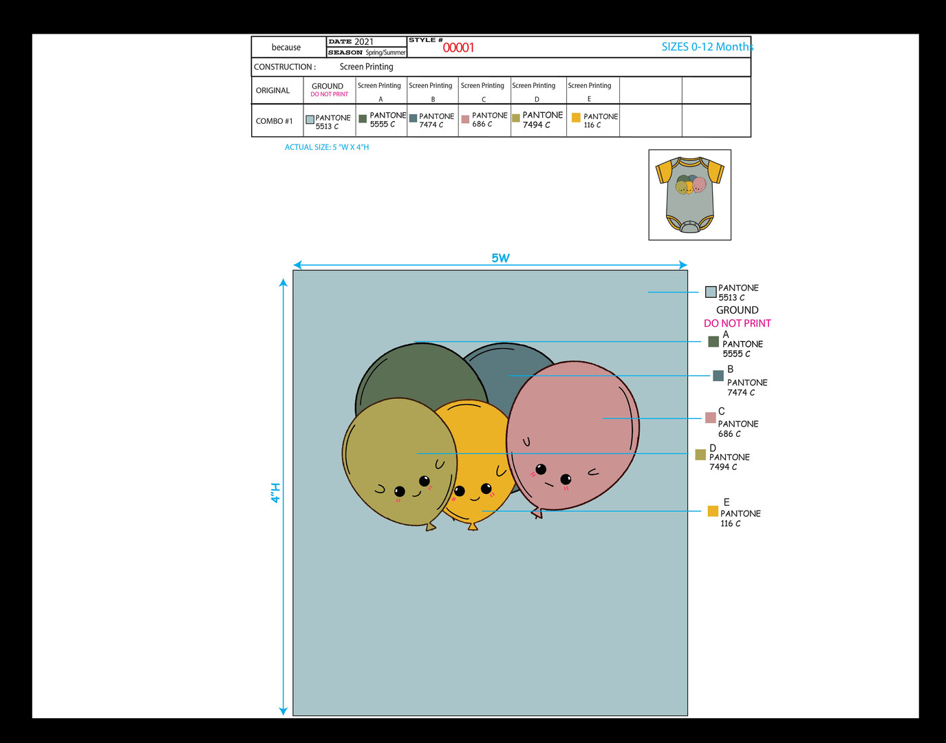 Ibrahim_DigitalLayette_Page_08_Image_000