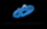 logo sofi misrad hatfutzot-05.png