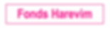 Logo Fonds Arevim.png