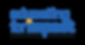 EFI-Logo_PANTONE_large.png