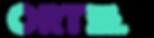 ORT_logo_rgb-01.png