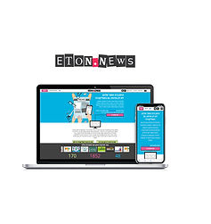 Eon_News.jpg