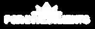 Logo PCR white.png
