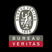 Bureau_Veritas-small-web.png
