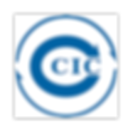 CCIClogo-web-small.png