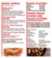 Utopia Catering Menu 2019 OUTLINES.jpg