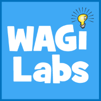 wagilabs.png