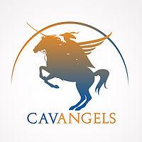 cavangels.jpg
