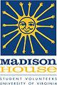madison house.jpg