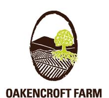 oakencroft.png