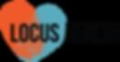 logo-sm-38e6203e.png