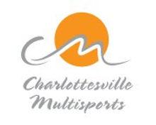 cville multisports.jpg