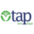 tap-logo-ograph.png