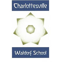 waldorf school.jpg