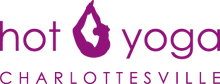 Hot-Yoga-Charlottesville-Studio-Logo.png