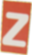 Z (4)_edited.png