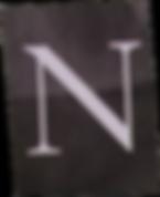 N (10).png