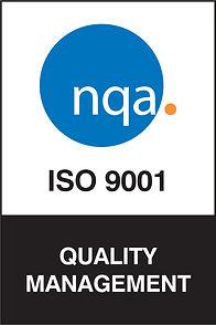 NQA_ISO9001_CMYK.jpg