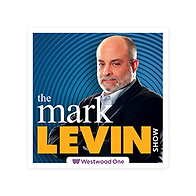 levin.png