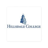 hillsdale.png